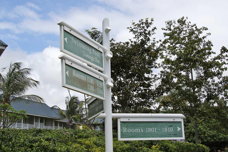 Radisson Blu Azuri Resort Mauritius