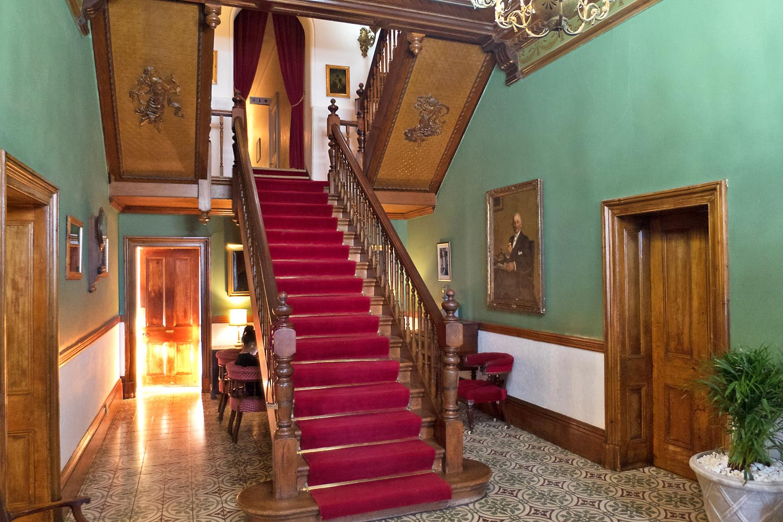 Lord Milner Hotel Matjiesfontein