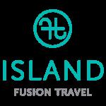 Island Fusion Travel