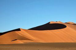 Sossusvlei Namibia